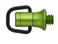 Ricoh Koppelstuk Groen voor THETA