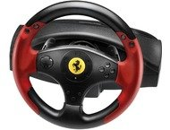 Thrustmaster Ferrari Racing Wheel Red Legend PS3PC