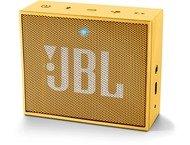 JBL Go - Geel