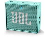 JBL Go - Groen