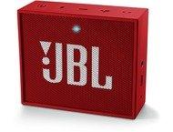 JBL Go - Rood
