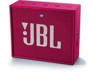 JBL Go - Roze