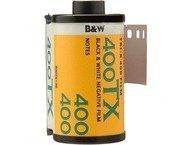Kodak Tri-X 135 400/36