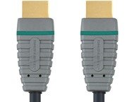 Bandridge Hdmi-Highsp. Kabel Bvl1203 3M NDBABVL1203