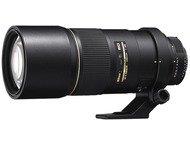 Nikon AF-S 300mm f/4.0 D IF ED