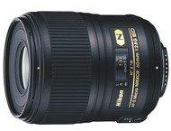 Nikon Micro 60mm f 2.8G ED AF-S