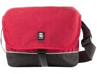 Crumpler CR-PRY4500002 Proper Roady 4500 (deep red )