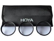 Hoya HO-DFK62II 62.0MM,DIGITAL FILTER KIT II