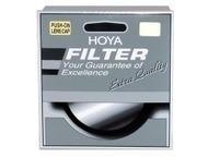 Hoya HO-POC52 LENS ACC. 52.0MM,PUSH-ON CAP