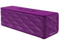 Trust Wireless Speaker Purple