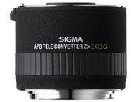 Sigma Converter 2.0x EX DG APO Minolta/Sony AF