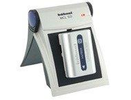 Hahnel MCL-103 Chargeur Caméscope Panasonic  EP=EP