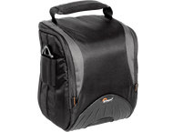 Lowepro Apex 120 Aw Digital Pouch Black