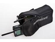 Pocket Wizard G-Wiz Case