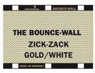 Sunbounce 000-B421 Bounce-Wall Reflector Zig-Zag Go/Wh