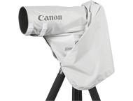 Canon Rain Cover Medium ERC E4 M