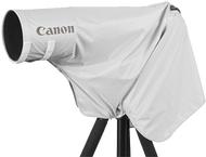 Canon Rain Cover Large ERC E4 L