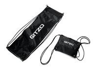 Gitzo GC55X19A0 Gitzo Easy Bag 55X19