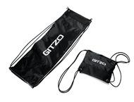 Gitzo GC75X19A0 Gitzo Easy Bag 75X19