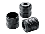 Gitzo GS1300 Ser.1 Section Reducers 3Pc Kit
