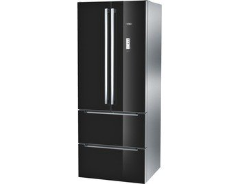 Bosch kmf40sb20 koelkast art craft for Gemiddelde levensduur keuken