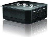 Flexson 4-Way Digital Audio Switcher