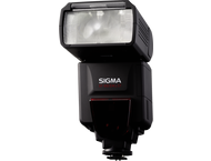 Sigma EF-610 DG ST EO-ETTL