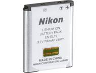 Nikon EN-EL19 accu