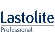 Lastolite RayD8 c5600 Daylight Kit