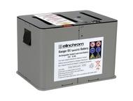 Elinchrom Ranger RX Speed/AS Lead Battery Box 12V-12Ah