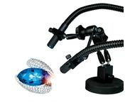 Elinchrom Fibre Optic Kit 2