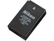 Nikon EN-EL20 Batterie