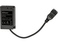 Nikon EP-5C Stroomaansluiting voor EH-5A