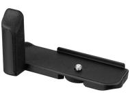 Nikon GR-N1000 Grip Black For Nikon 1 V1