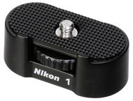 Nikon Statiefadapter TA-N100 For Nikon 1