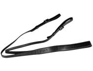 Nikon AN-N2000 Strap Leather Black For Nikon 1