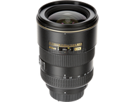 Nikon AF-S DX 17-55mm f/2.8 G IF ED
