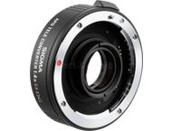 Sigma Converter 1.4x EX DG APO Canon AF