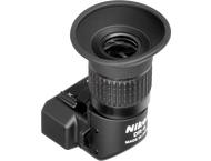 Nikon DR 6 Hoekzoeker