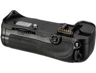 Nikon MB-D10 Accu Grip D300 / D700