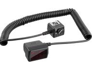 Nikon SC-29 DDL Synchr kabel