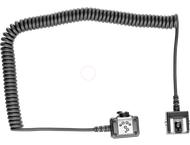 Nikon SC-28 DDL Syncr. kabel