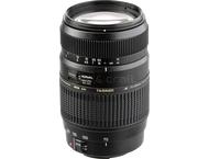 Tamron 70-300mm f/4.0-5.6 Di LD Macro Pentax K