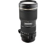 Tamron 70-200mm f 2.8 DI LD Macro Sony