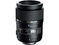 Tamron 90mm f 2.8 Macro DI Nikon