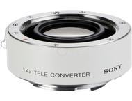Sony 1.4 téléconvertisseur