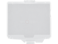 Nikon BM-9 LCD Beschermkap D-700