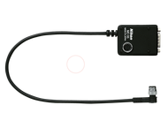 Nikon MC-35 GPS Kabel