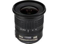 Nikon 10-24mm f 3.5-4.5G ED DX AF-S
