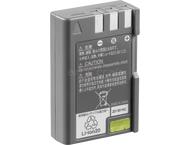 Nikon EN-EL9a Batterie D5000